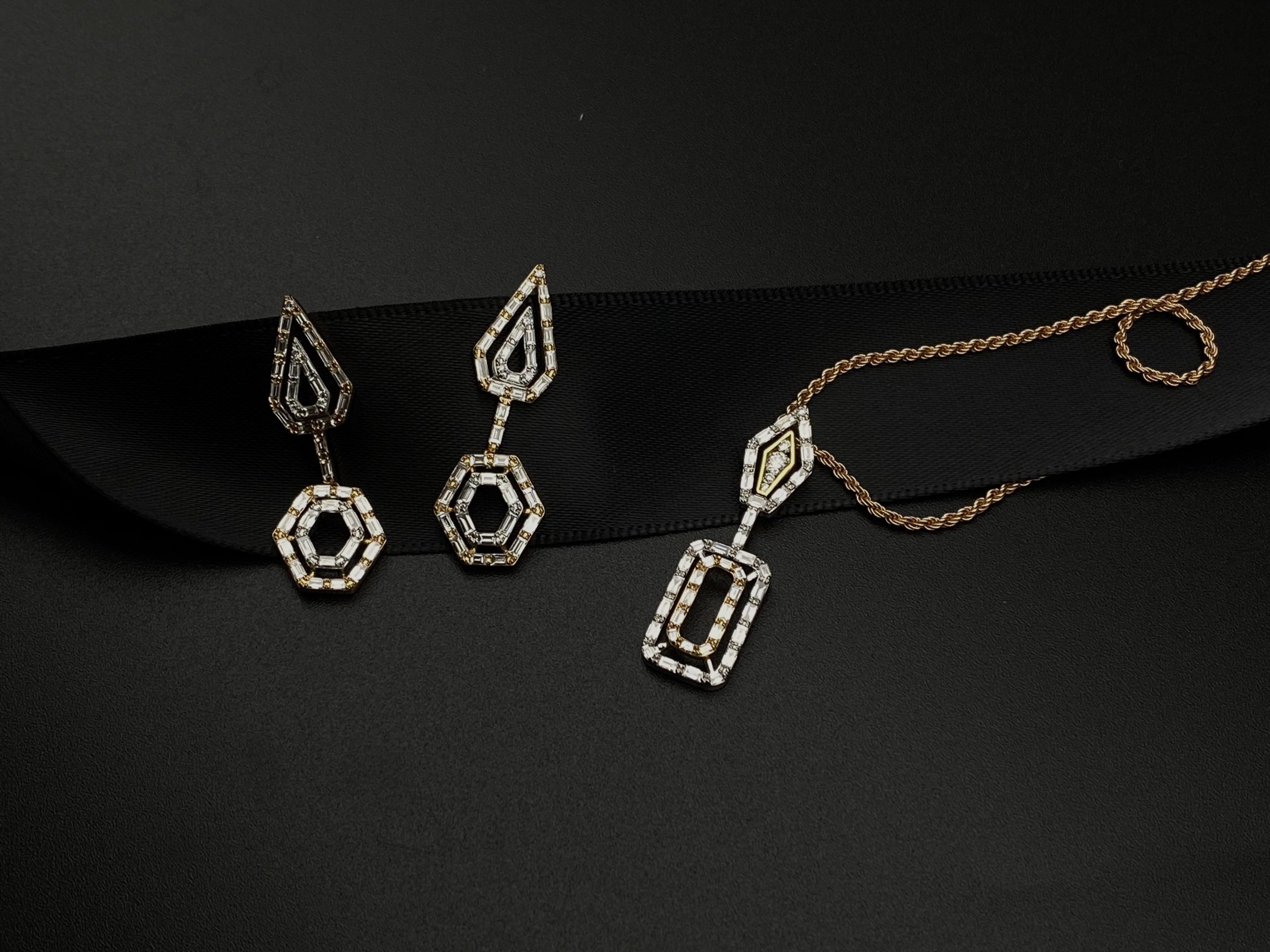 bryanston jewellers products rings bracelets earrings necklaces