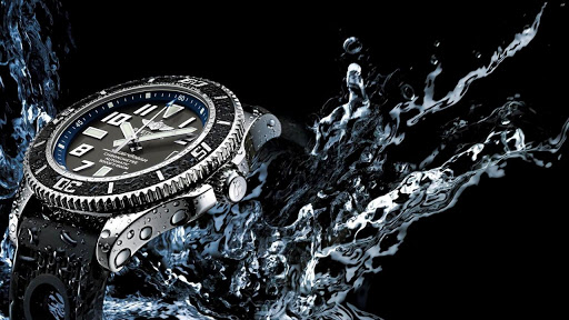 bryanston jewellers products watches